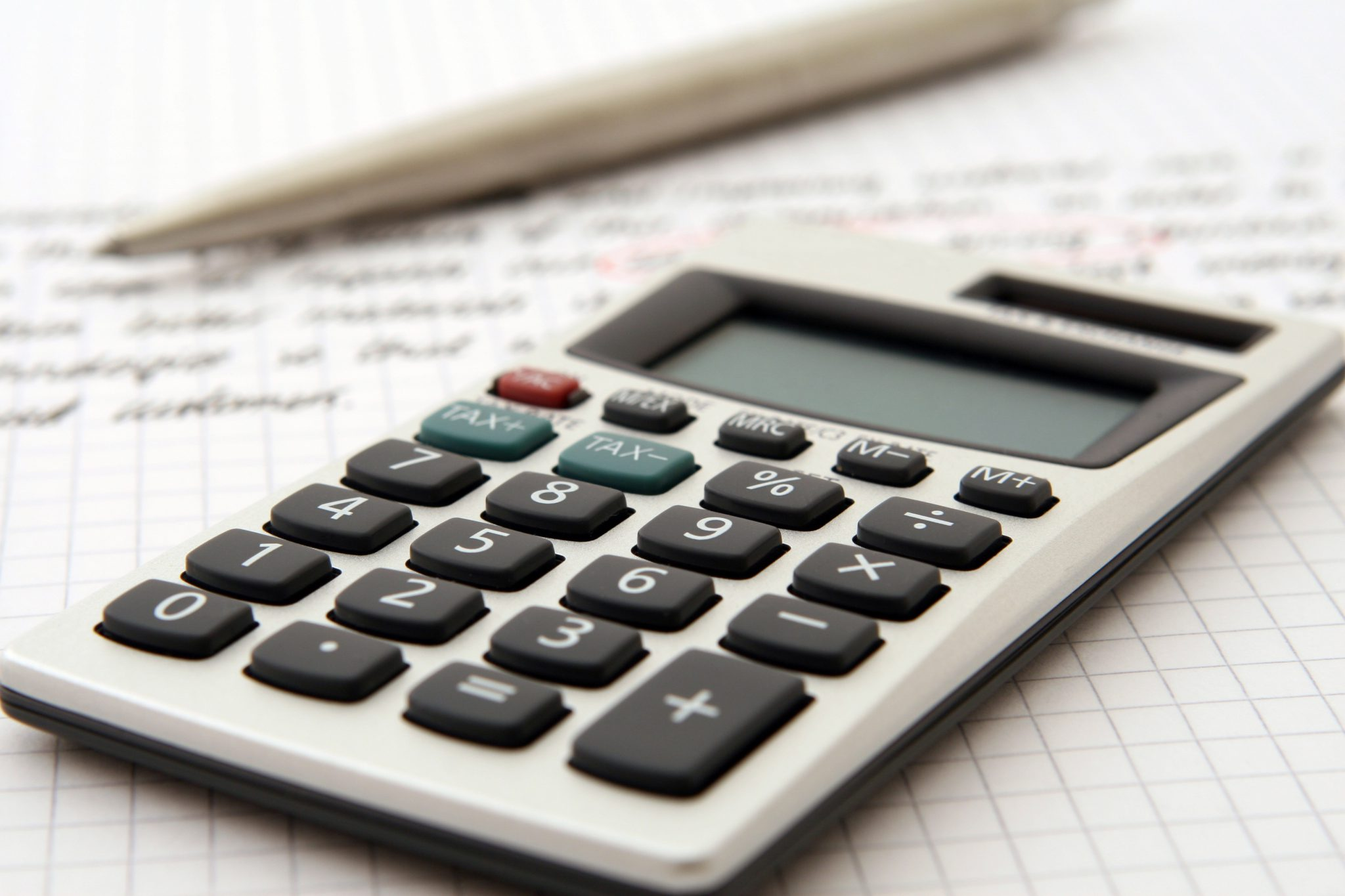 Family, Tax and Income