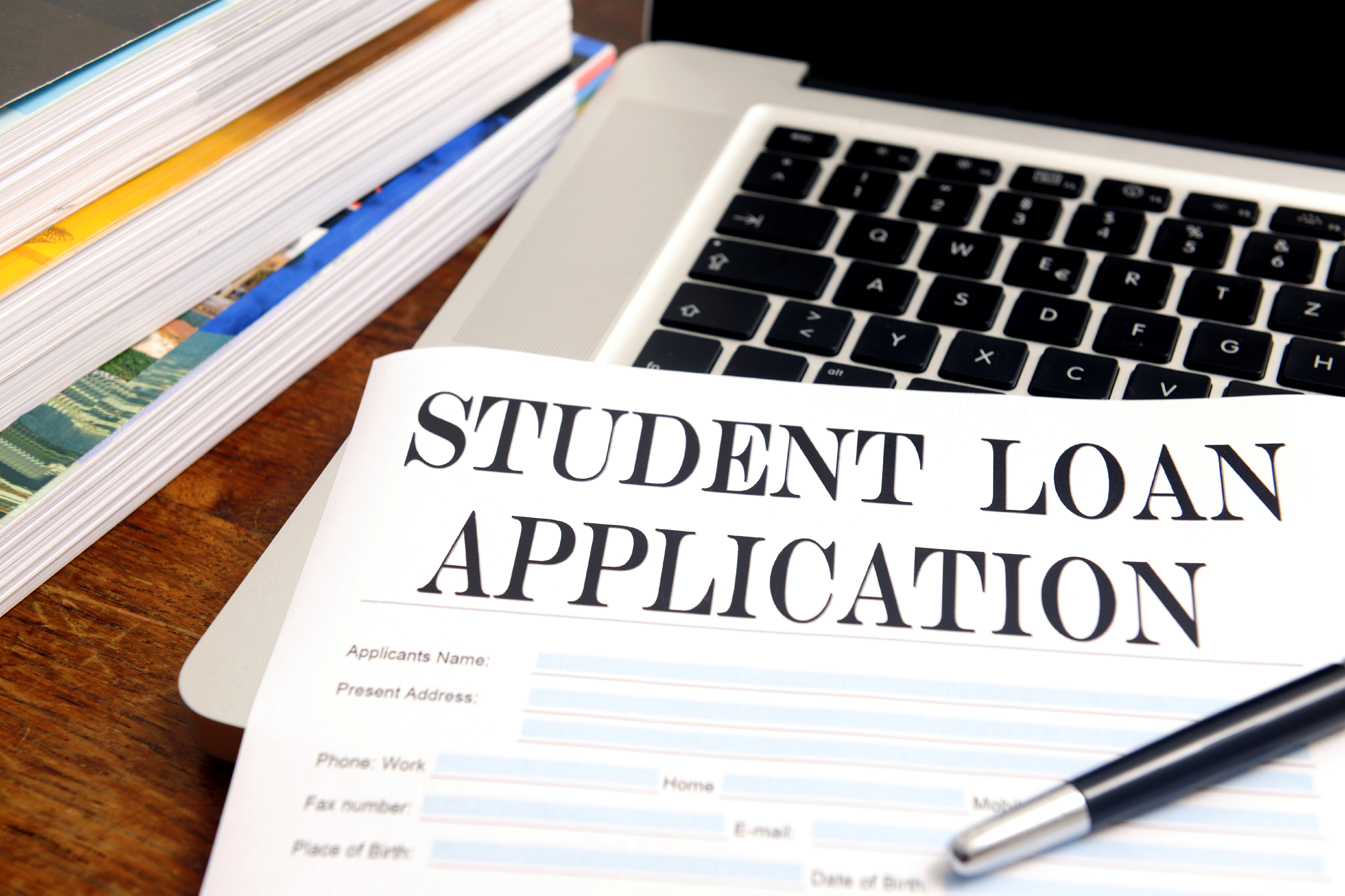 Student Loan Entitlements – Fee Loans and Grants