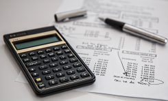 Budget Planner: How To Budget