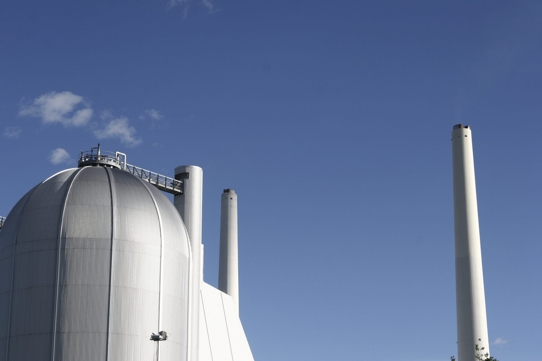 Energy Switching FAQs