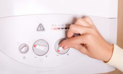 Boiler Types - which boiler is right for me?