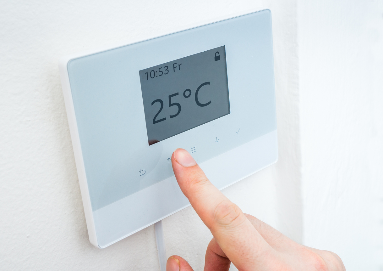 Finding the Cheapest Boiler Service Quote