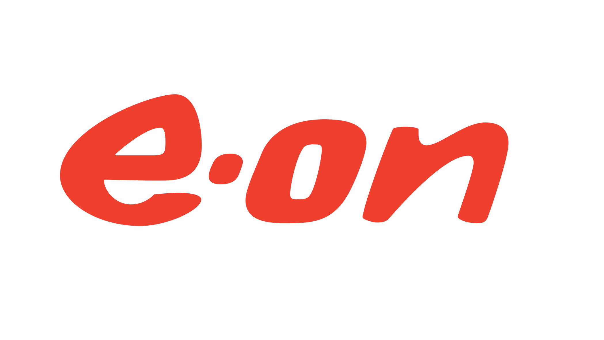 EON UK