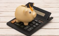 Repaying Your Student Loans