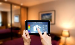 What is An Electricity Monitor?