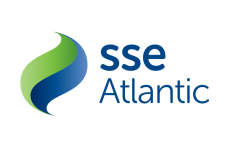 Atlantic Energy and Gas