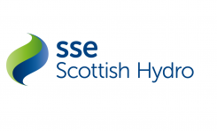 Scottish Hydro-Electric