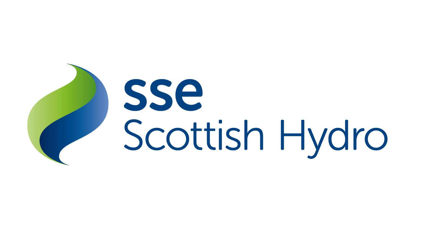 Scottish Hydro-Electric