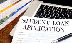 Student Loan Entitlements - Fee Loans and Grants