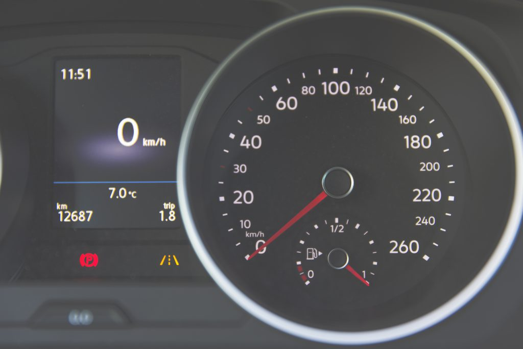 Litres per 100KM to MPG Converter