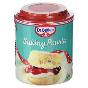 Cooking & Baking Supplies