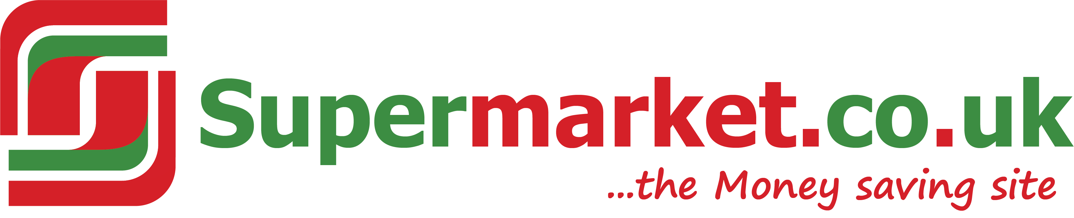 Supermarket.co.uk